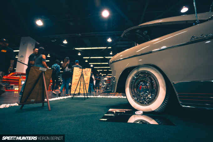 Keeping it Classic - Antique Cars - Keiron Berndt - Speedhunters-0209