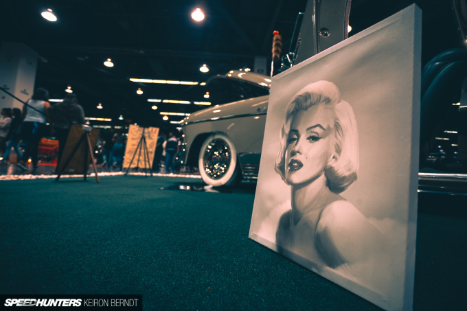 Keeping it Classic - Antique Cars - Keiron Berndt - Speedhunters-0210