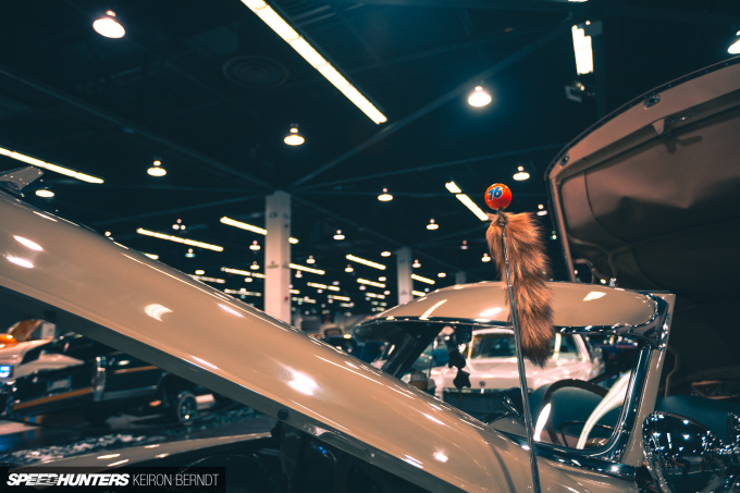 Keeping it Classic - Antique Cars - Keiron Berndt - Speedhunters-0211