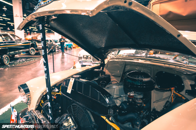 Keeping it Classic - Antique Cars - Keiron Berndt - Speedhunters-0212