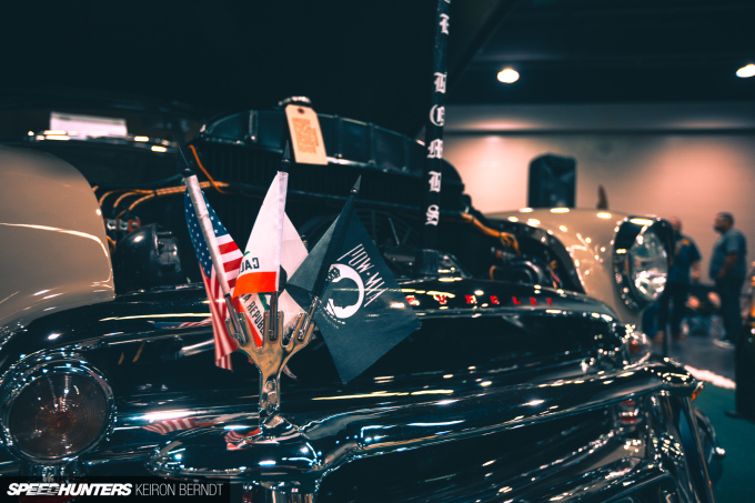 Keeping it Classic - Antique Cars - Keiron Berndt - Speedhunters-0215