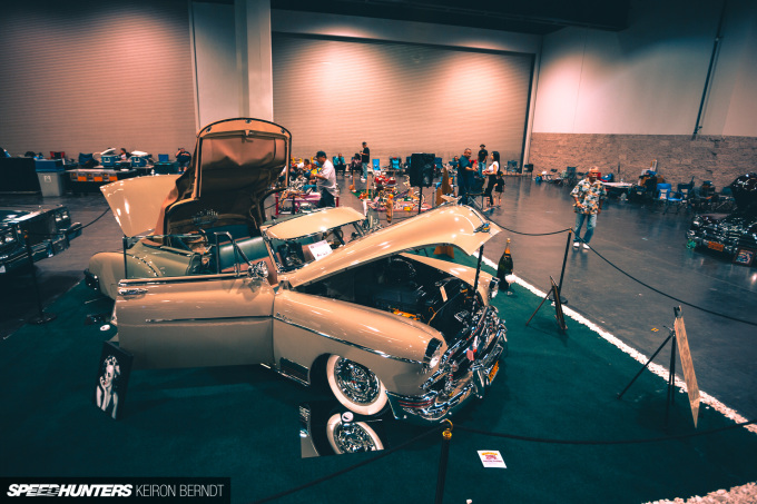 Keeping it Classic - Antique Cars - Keiron Berndt - Speedhunters-0217