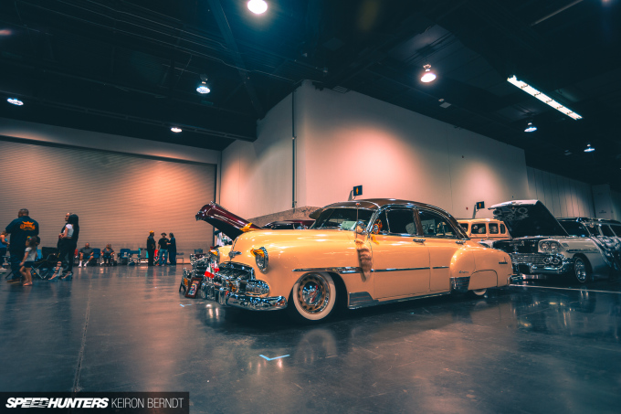 Keeping it Classic - Antique Cars - Keiron Berndt - Speedhunters-0253