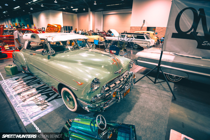 Keeping it Classic - Antique Cars - Keiron Berndt - Speedhunters-0264