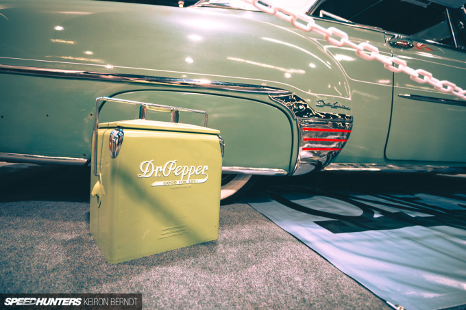 Keeping it Classic - Antique Cars - Keiron Berndt - Speedhunters-0268