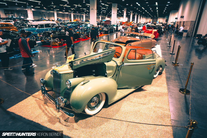 Keeping it Classic - Antique Cars - Keiron Berndt - Speedhunters-0281