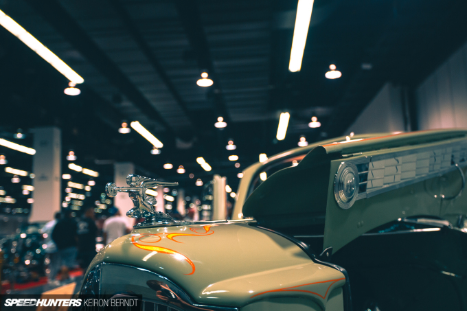 Keeping it Classic - Antique Cars - Keiron Berndt - Speedhunters-0285