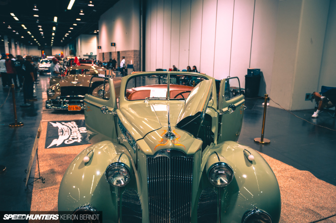 Keeping it Classic - Antique Cars - Keiron Berndt - Speedhunters-0288