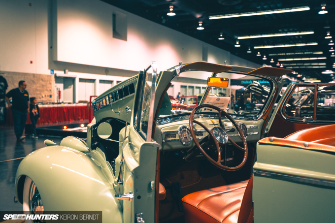 Keeping it Classic - Antique Cars - Keiron Berndt - Speedhunters-0289