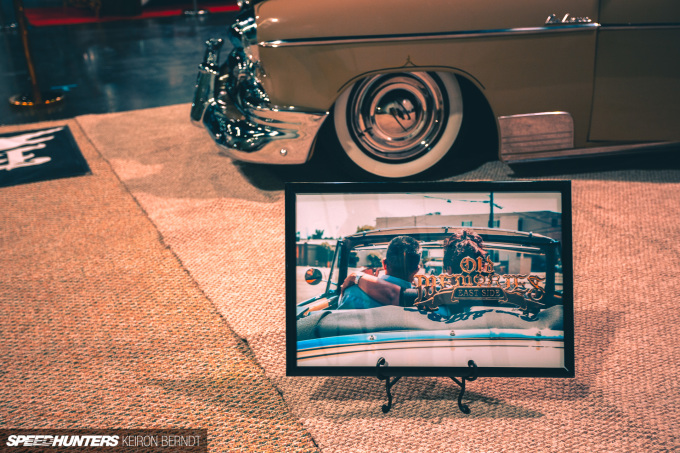 Keeping it Classic - Antique Cars - Keiron Berndt - Speedhunters-0291