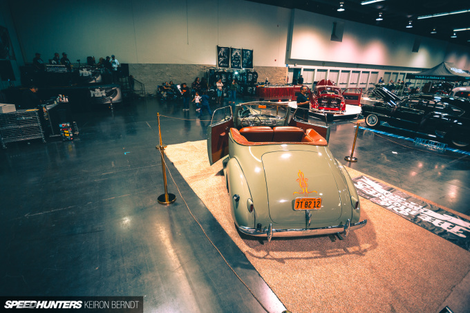 Keeping it Classic - Antique Cars - Keiron Berndt - Speedhunters-0294