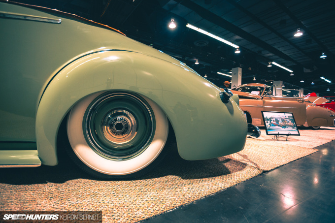 Keeping it Classic - Antique Cars - Keiron Berndt - Speedhunters-0296