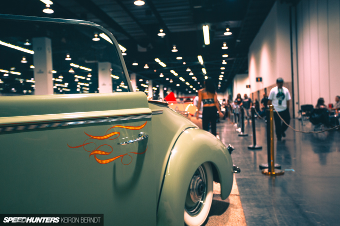 Keeping it Classic - Antique Cars - Keiron Berndt - Speedhunters-0300