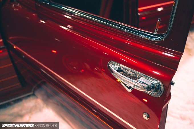 Keeping it Classic - Antique Cars - Keiron Berndt - Speedhunters-0305