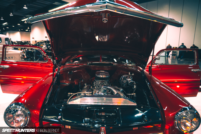 Keeping it Classic - Antique Cars - Keiron Berndt - Speedhunters-0307