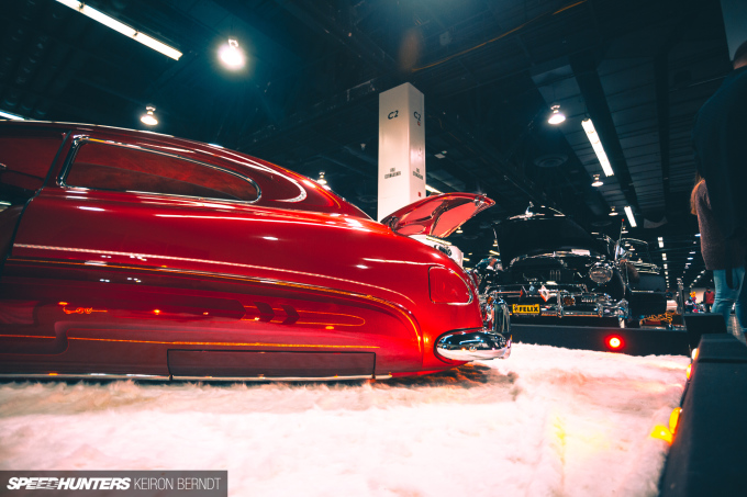 Keeping it Classic - Antique Cars - Keiron Berndt - Speedhunters-0311