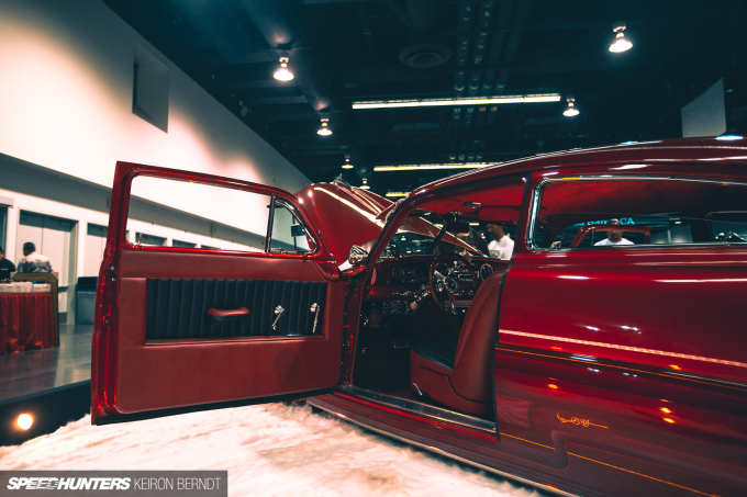 Keeping it Classic - Antique Cars - Keiron Berndt - Speedhunters-0312
