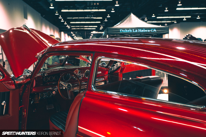 Keeping it Classic - Antique Cars - Keiron Berndt - Speedhunters-0314