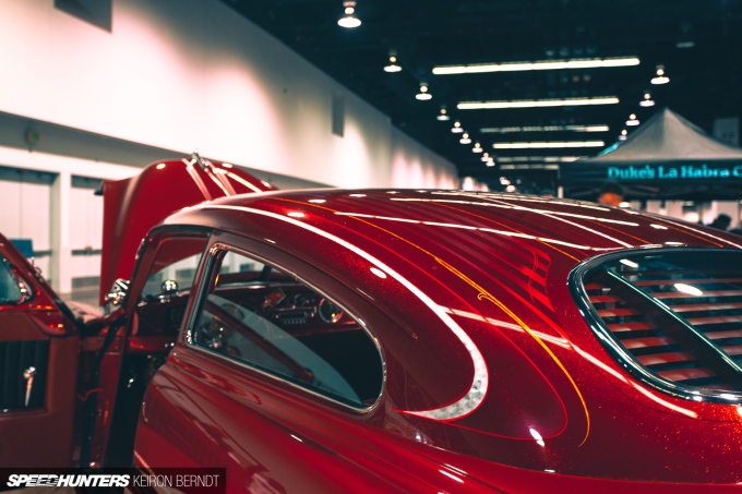 Keeping it Classic - Antique Cars - Keiron Berndt - Speedhunters-0315