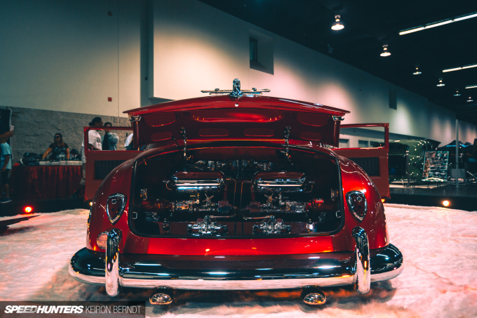 Keeping it Classic - Antique Cars - Keiron Berndt - Speedhunters-0319
