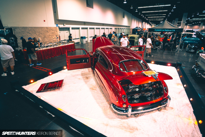 Keeping it Classic - Antique Cars - Keiron Berndt - Speedhunters-0322