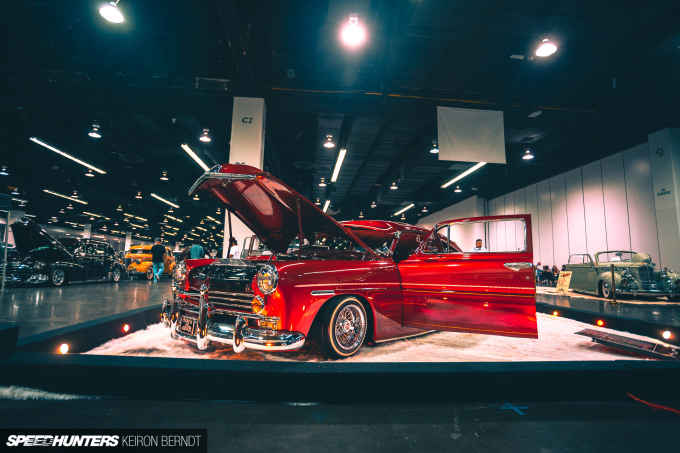 Keeping it Classic - Antique Cars - Keiron Berndt - Speedhunters-0325