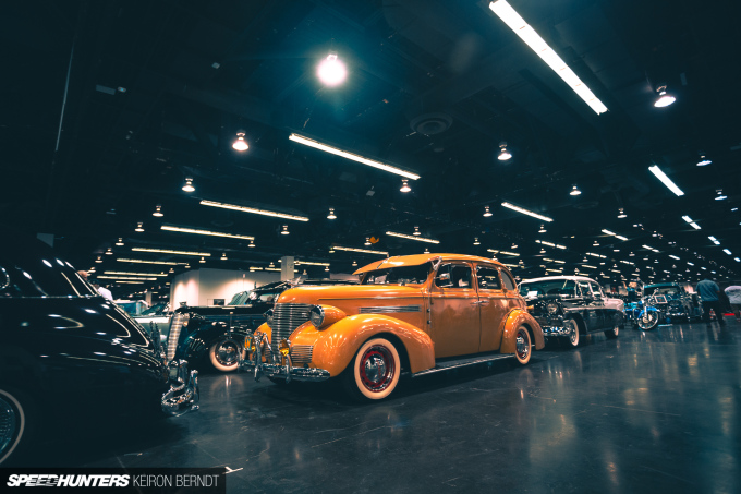 Keeping it Classic - Antique Cars - Keiron Berndt - Speedhunters-0327