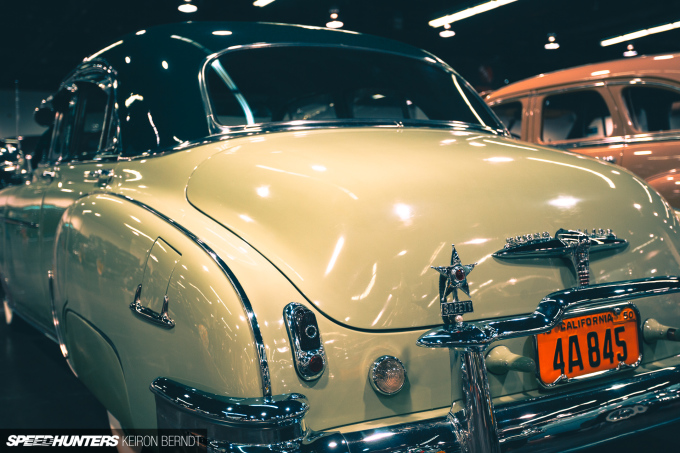 Keeping it Classic - Antique Cars - Keiron Berndt - Speedhunters-0334