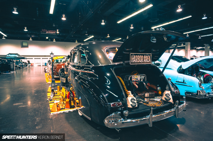 Keeping it Classic - Antique Cars - Keiron Berndt - Speedhunters-0336