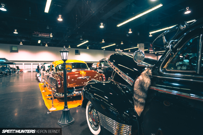 Keeping it Classic - Antique Cars - Keiron Berndt - Speedhunters-0337