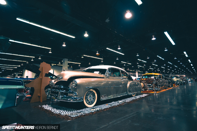 Keeping it Classic - Antique Cars - Keiron Berndt - Speedhunters-0339
