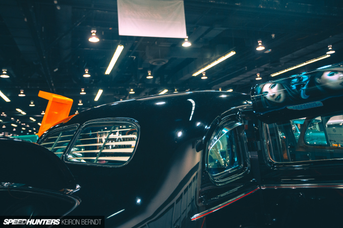 Keeping it Classic - Antique Cars - Keiron Berndt - Speedhunters-0341