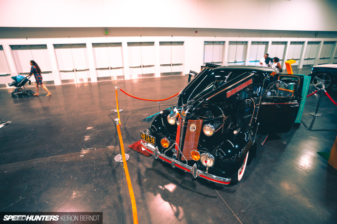 Keeping it Classic - Antique Cars - Keiron Berndt - Speedhunters-0345