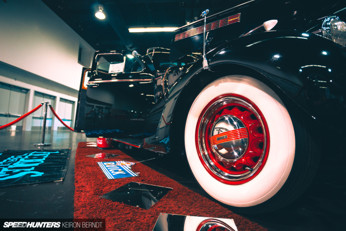 Keeping it Classic - Antique Cars - Keiron Berndt - Speedhunters-0346