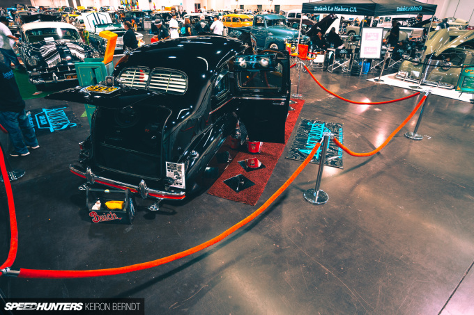 Keeping it Classic - Antique Cars - Keiron Berndt - Speedhunters-0348