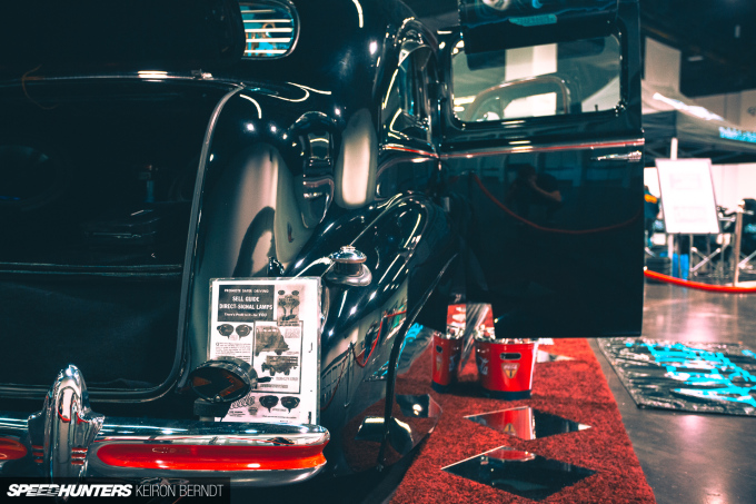 Keeping it Classic - Antique Cars - Keiron Berndt - Speedhunters-0353
