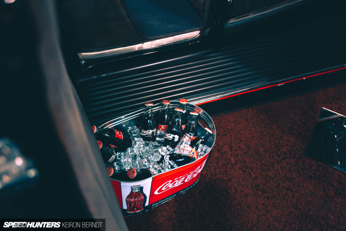 Keeping it Classic - Antique Cars - Keiron Berndt - Speedhunters-0367