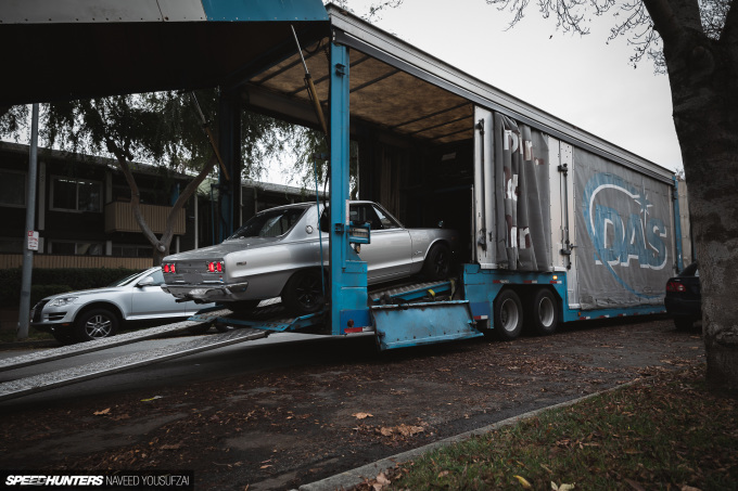IMG_2347The-Box-Project-For-SpeedHunters-By-Naveed-Yousufzai