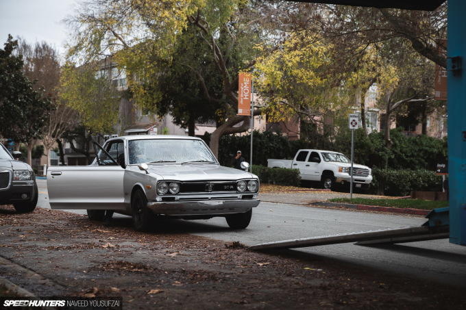 IMG_2374The-Box-Project-For-SpeedHunters-By-Naveed-Yousufzai