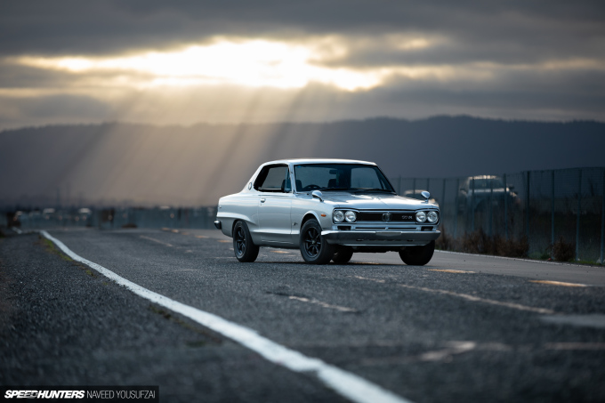 IMG_2929TheBoxProject-For-SpeedHunters-By-Naveed-Yousufzai