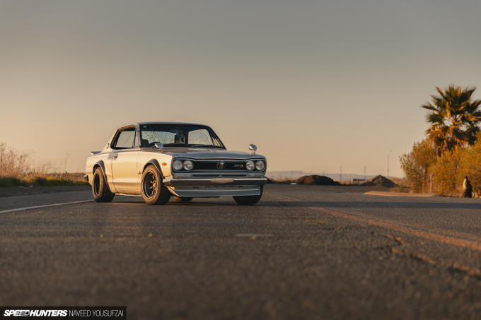 IMG_8337The-Box-Project-For-SpeedHunters-By-Naveed-Yousufzai