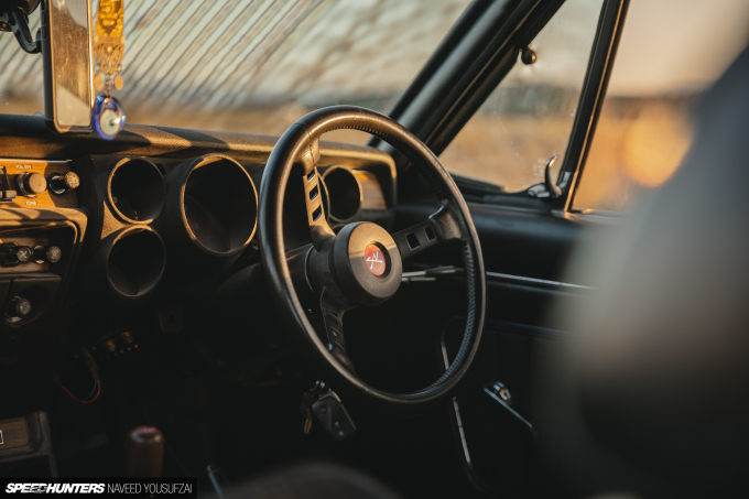 IMG_8361The-Box-Project-For-SpeedHunters-By-Naveed-Yousufzai
