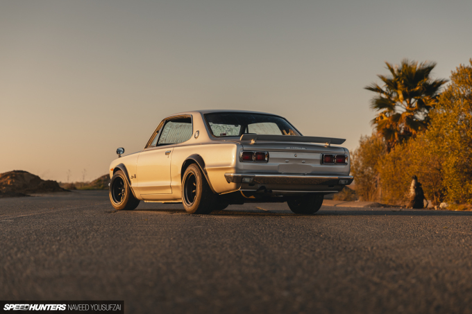 IMG_8382The-Box-Project-For-SpeedHunters-By-Naveed-Yousufzai