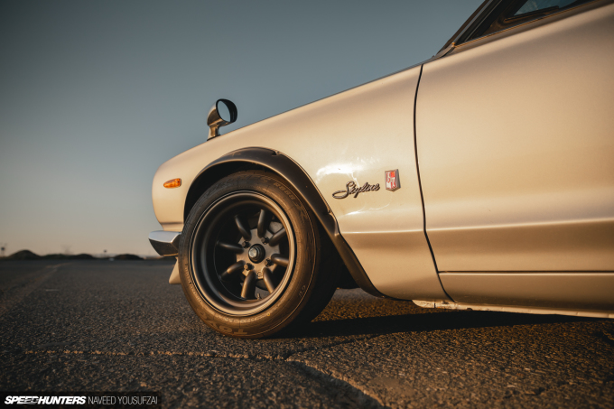 IMG_8395The-Box-Project-For-SpeedHunters-By-Naveed-Yousufzai