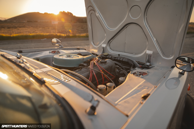 IMG_8422The-Box-Project-For-SpeedHunters-By-Naveed-Yousufzai