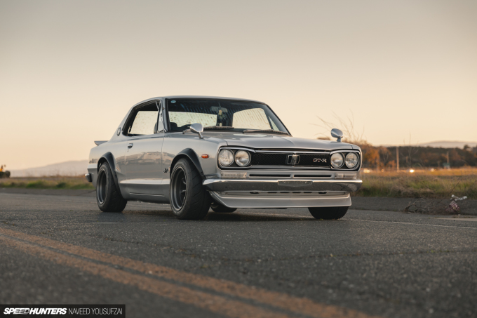 IMG_8484The-Box-Project-For-SpeedHunters-By-Naveed-Yousufzai