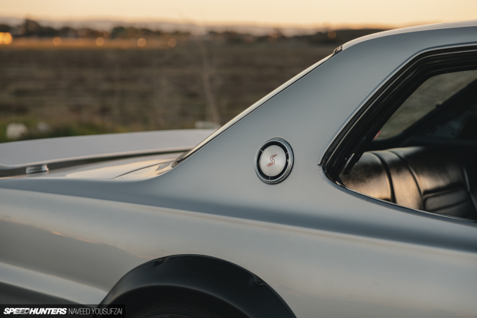 IMG_8504The-Box-Project-For-SpeedHunters-By-Naveed-Yousufzai