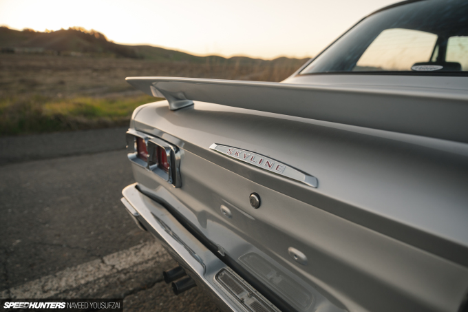 IMG_8520The-Box-Project-For-SpeedHunters-By-Naveed-Yousufzai