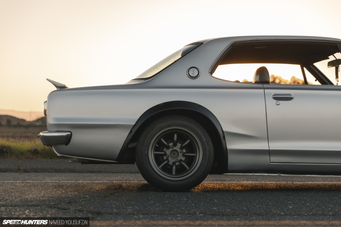 IMG_8534The-Box-Project-For-SpeedHunters-By-Naveed-Yousufzai