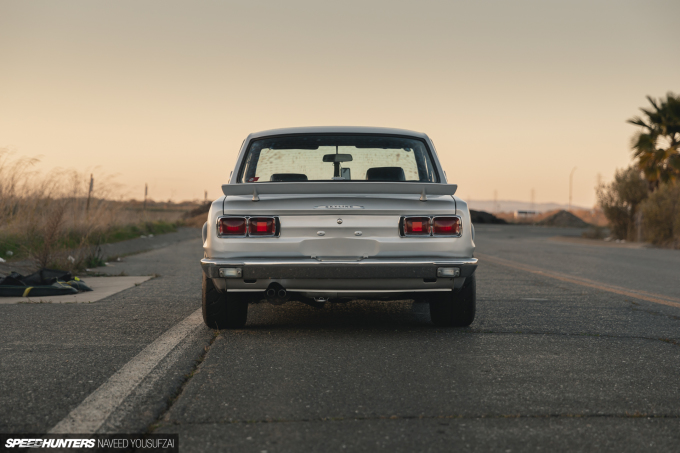 IMG_8541The-Box-Project-For-SpeedHunters-By-Naveed-Yousufzai